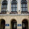 Oradea City Hall