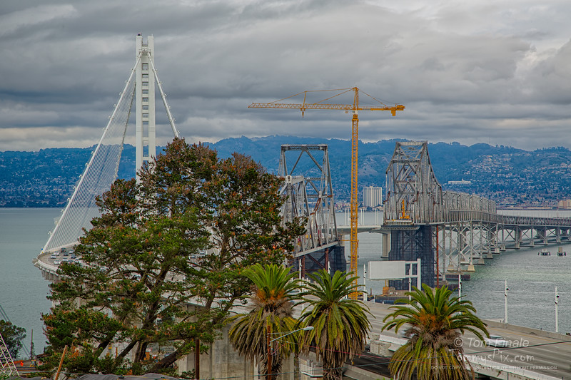 TRF_3632_HDR