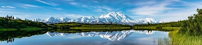 Alaskan Altitude