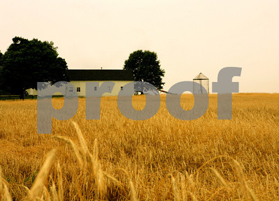 guthriesville_farm_BBarron copy