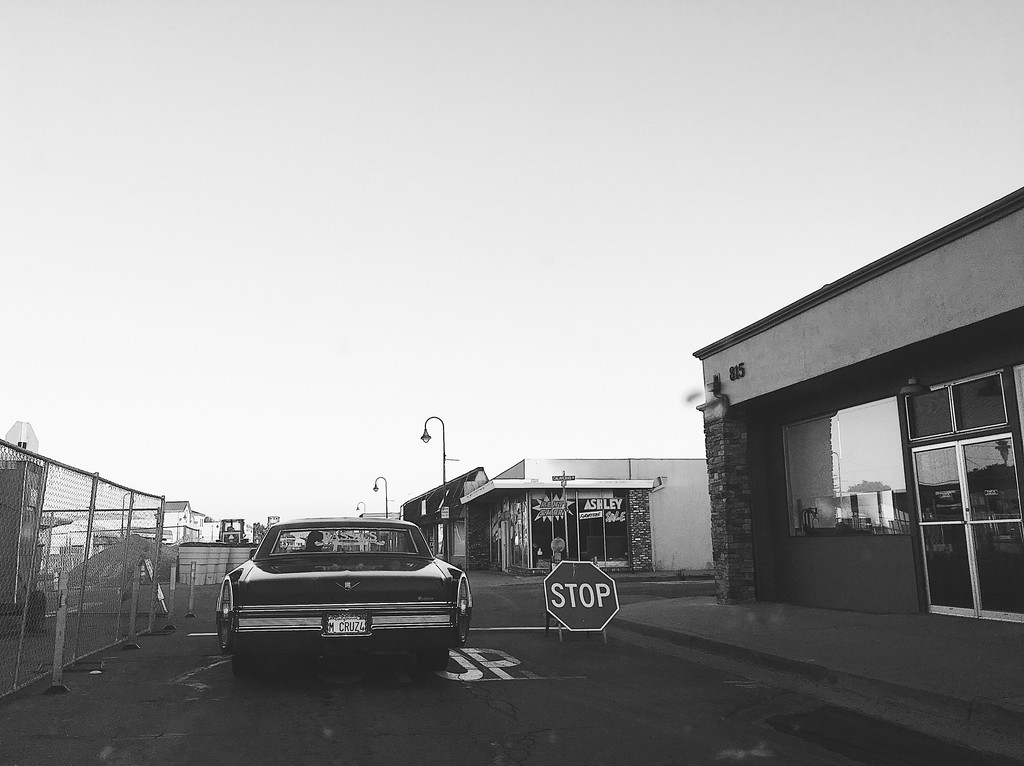 Processed with VSCO with fn16 preset
