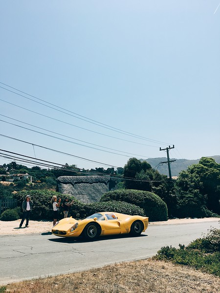 Processed with VSCO with e3 preset