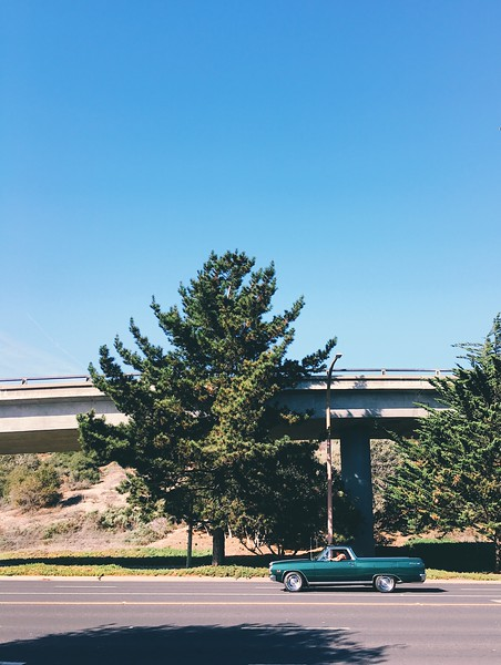 Processed with VSCO with e5 preset