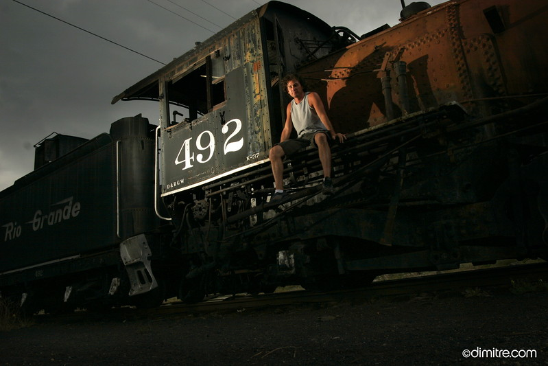 dimitre Train_9351