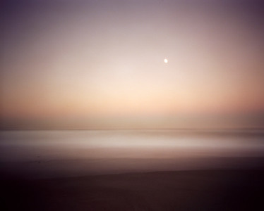 Halfmoom Bay, CA