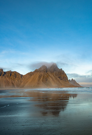 _8502228Vesturhorn Mountains-LGLG