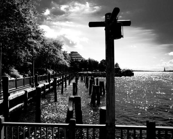 New York City - © TeeWayne Photography 2011