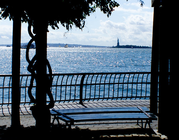 New York City - © TeeWayne Photography 2011