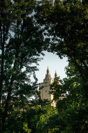 Central Park, Fine Art Photographs by TeeWayne Photography