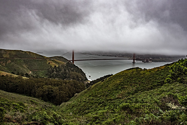 _TD59925-HDR-Edit smart copy-Edit--SanFran-LG