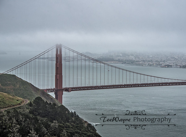 _TD59931-HDR-Edit smart copy-SanFran-LG
