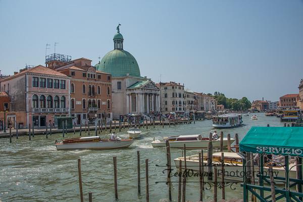 _TD56121-Venice3plus-LG