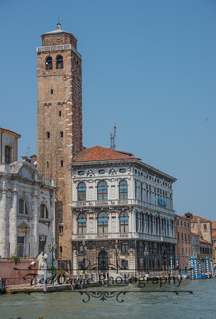 _TD56153-Venice3plus-LG