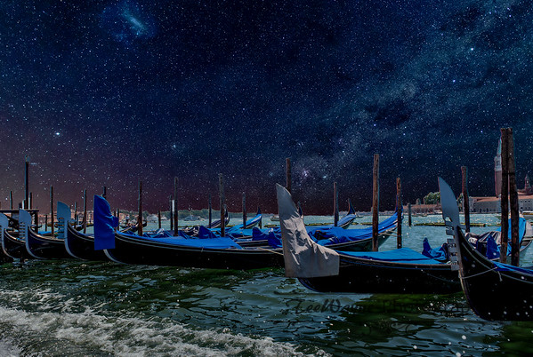 _TD55383-Edit-Sleeping Gondolas