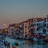 _TD55647-HDR-Edit-Edit-Venice3plus-LG