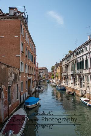 _TD56226-Venice3plus-LG