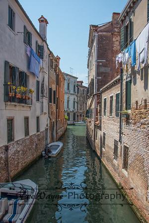 _TD56168-Venice3plus-LG