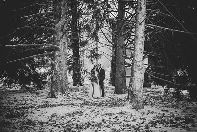 ninalilyphotography-snowday022