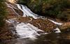 Catheys Creek Falls