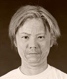 Male Age 70