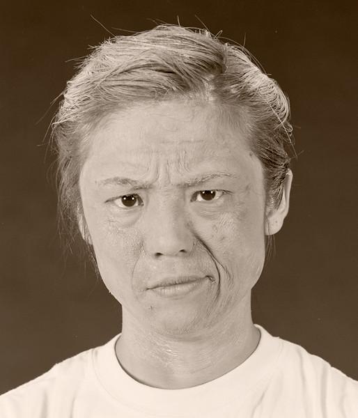 Male Age 60