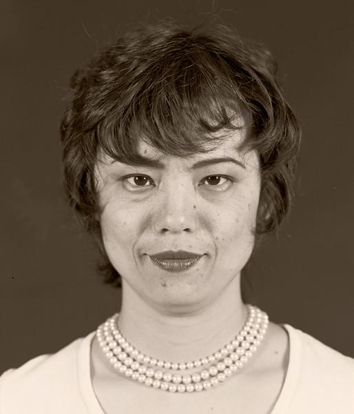 Female Age 40