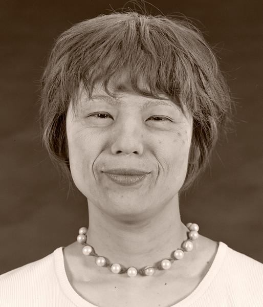 Female Age 70