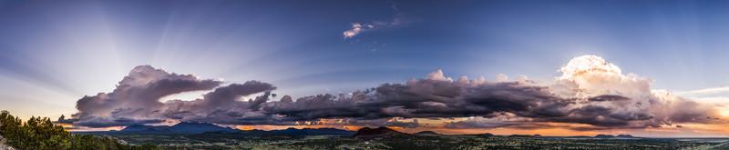 _CFR6372 Panorama