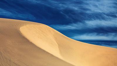 Sandwave