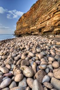 """""""Shore of Stones"""""""