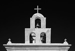 Bell Tower - Mission San Xavier del Bac