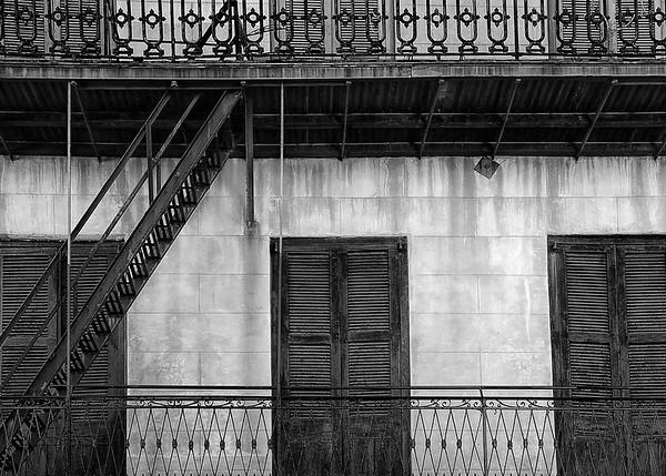 804 Dumaine Street, New Orleans