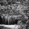Carrick Creek - Table Rock, SC