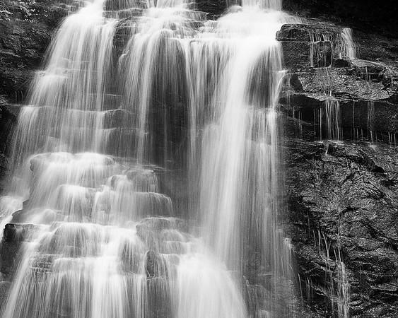 Soco Falls