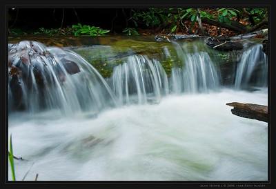 Small Falls_382-em