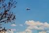 USAF Thunderbirds 13