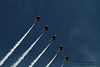 USAF Thunderbirds 9