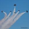 USAF Thunderbirds 6