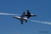 USAF Thunderbirds 4