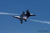 USAF Thunderbirds 4
