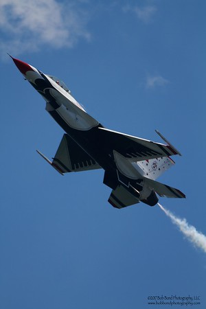 USAF Thunderbirds 14