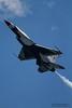 USAF Thunderbirds 14