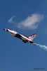 USAF Thunderbirds 5