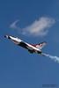 USAF Thunderbirds 5