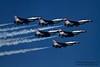 USAF Thunderbirds 1