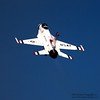 USAF Thunderbirds 3