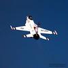 USAF Thunderbirds 3