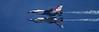 USAF Thunderbirds 2