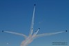 USAF Thunderbirds 11