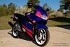 Honda CBR600F2  5